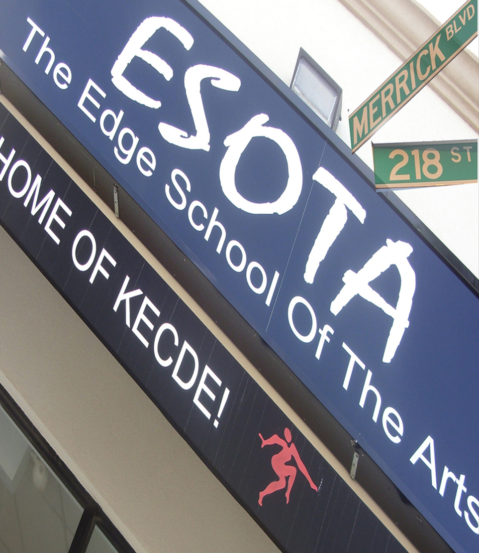 ESOTA (The Edge School of the Arts), 217-12 Merrick Boulevard, Laurelton, New York, 11413, USA